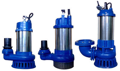 fountain pumps,drainage pump and submersible pump